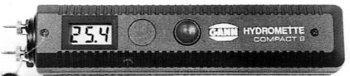 Gann Compact S