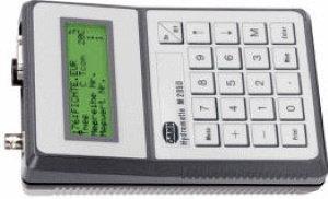 Gann M 2050