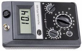 RTU 600