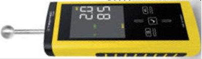 Trotec T660